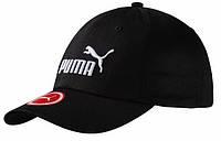 Бейсболка Puma Running Cap 052919-09