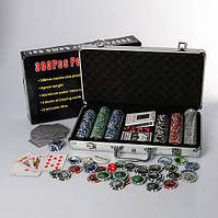 Настольная игра M 2778 Покер