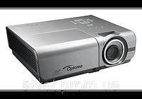 Проектор домашнего кино OPTOMA EH500 Новинка! Full 3D! Full HD!