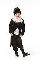 Детский костюм Ворон