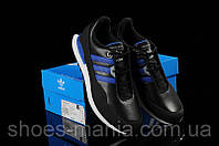 Кроссовки Adidas Porsche Design 911 s black-blue