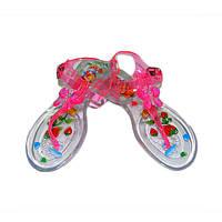 Детская обувь хорошего качества