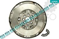 Маховик сцепления демпферный 2294501170 Opel COMBO 2001-2012