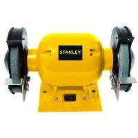 Станок Stanley  STGB3715 370 Вт 2950 об/мин d=150 мм