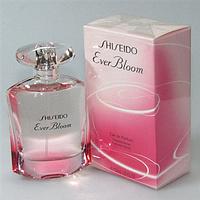 Женская парфюмированная вода Shisei