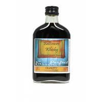 Эссенция вкусовая Baltimore Whisky, 200мл