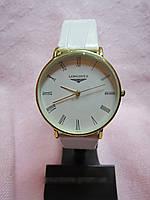 Женские наручные часы Longines