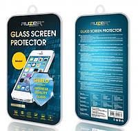 Защитное стекло AUZER  ASUS ZenFone Go ZC500TG