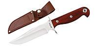 Нож нескладной 16 K, интернет магазин ножей, ножи для туризма