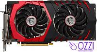 Відеокарта MSI GeForce GTX 1060 GAMING X+ 6G, фото 1