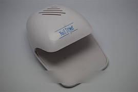 Аппарат для сушки лака YM-709, сушка YRE, сушка для лака нотей