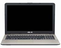 Ноутбук ASUS X541NA-GO102