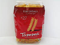 Макаронные изделия Tamma Elicoidali, 500г., фото 1