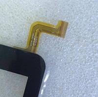 Сенсорный экран для планшетов Nomi C07004 Sigma+
