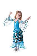 Детский костюм Русалочка