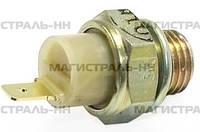 Датчик ММ 120Д авар. давл. масла ВАЗ-2101-15 (СЭЗ)