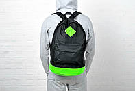 Модный городской рюкзак повседневный