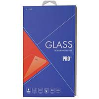 Защитное стекло PRO+ Apple iPhone 4/4S