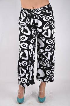 Модные брюки в женском гардеробе