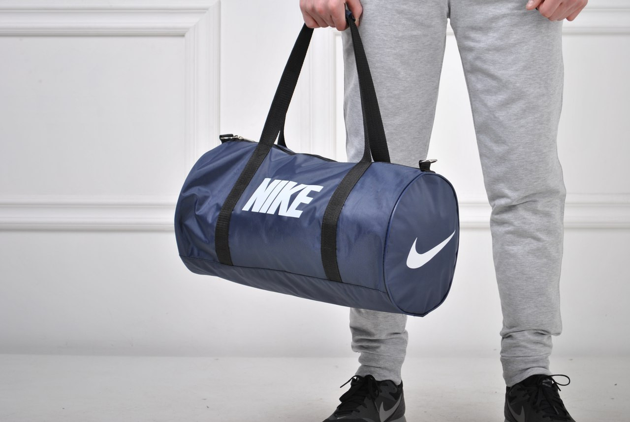ade4ab0c Спортивная сумка мужская найк,Nike: продажа, цена в Киеве ...
