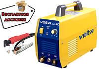 Аппарат плазменной резки ( плазморез ) VOLTA ( Вольта ) CUT-40
