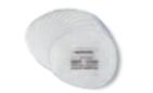 Фильтр к респираторной малярной маске NORTON