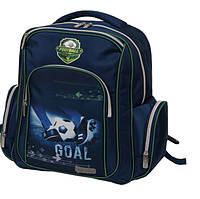 Рюкзак ZiBi 17.0001FC Basic Football Club