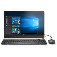 Компьютер Dell Inspiron 3052 (O19P25DIW-35)