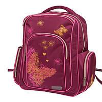Рюкзак ZiBi 17.0005FS Basic Flowers