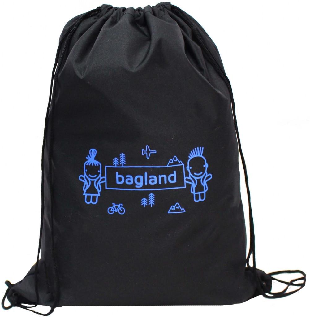 Рюкзаки котомка моды майнкрафт 1 8 рюкзаки
