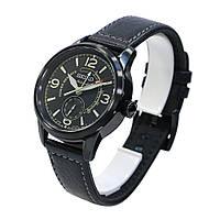 Часы Seiko Presage SSA339J1 Automatic 4R57 Power Reserve