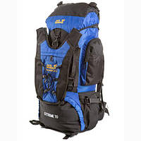 Рюкзак 70L JackWolfskin 5958
