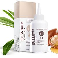 Лосьон для волос Bliss Hair Home System