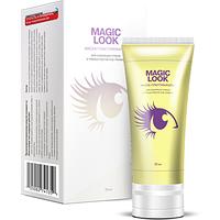 Маска-пластификатор Magic Look (для коррекции отеков и темных кругов под глазами)