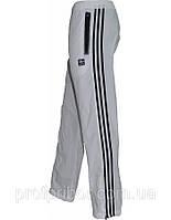 V-MBP-07 Мужские спортивные брюки, штаны Adidas из плащевки без подкладки, весна одежда, спортмастер