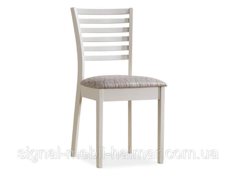Купить кухонный стул MA-SC signal
