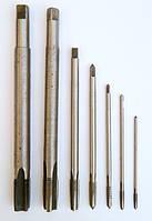 Метчик гаечный 8х1.25 мм