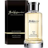 Baldessarini Concentree 75 ml