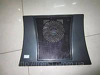 Охлаждающая подставка для ноутбука 17-18 дюймов