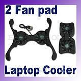 Підставка для ноутбука, фото 2