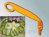 Нож спиральный Borner
