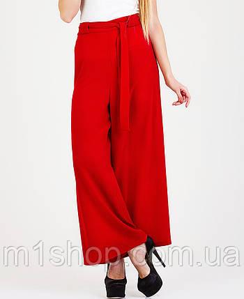 df765fef62e8 Женские широкие высокие брюки (Манго leo ) купить недорого Украина ...