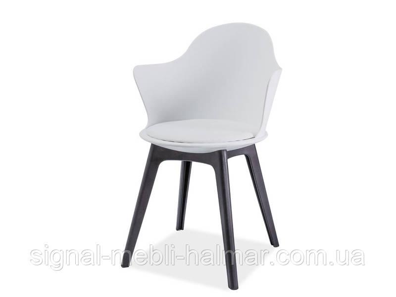 Купить кухонный стул Matteo II signal