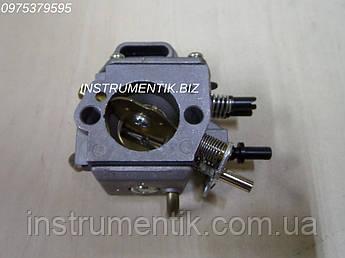 Ремкомлект карбюратора для Stihl MS 290, MS 310, MS 390.ПОЛНЫЙ
