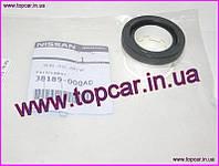 Сальник полуоси правый (30x52x7) Renault Trafic II 01 -1.9/2.0/2.5DCi Nissan ОРИГИНАЛ 3818900QAD