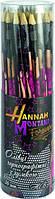 Карандаш простой Hannah Montana HB