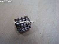 Игольчатый подшипник шатуна Оригинал для Stihl MS 290, MS 310, MS 390