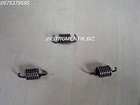 Пружина муфты сцепления для бензопилы Stihl MS 290, MS 310, MS 390