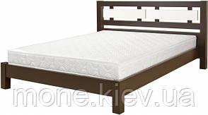"""Кровать деревянная """"Дана"""", фото 2"""