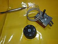 Терморегулятор для электродуховок и паяльников пластиковых труб 300℃ / 220 В. производство Венгрия MMG